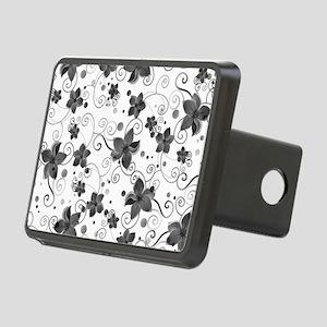 f_pillow_case Rectangular Hitch Cover