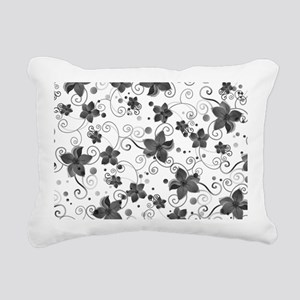 f_pillow_case Rectangular Canvas Pillow
