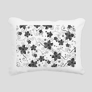 f_pillow_case Rectangular Canvas Pillow