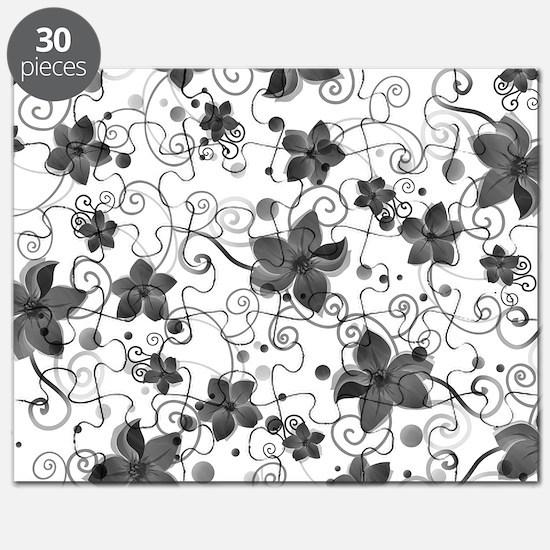 f_pillow_case Puzzle