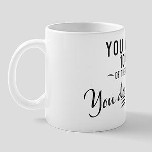 Boxer-Short-you-miss-1 Mug