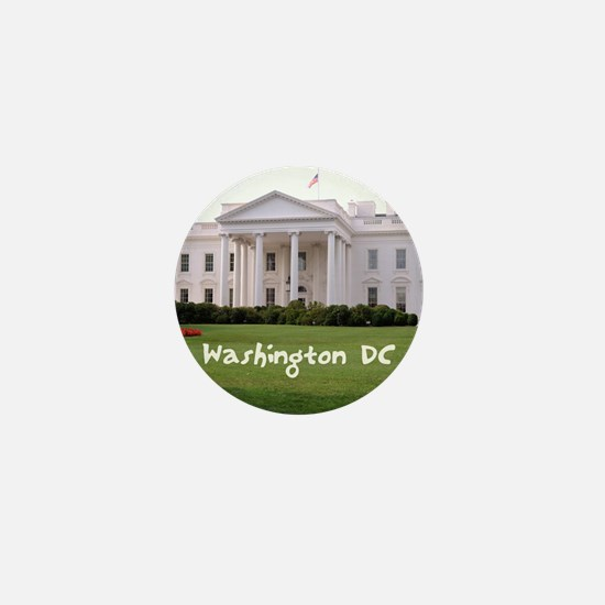 WashingtonDC_10X8_puzzle_mousepad_Whit Mini Button