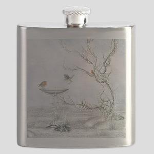 wf_shower_curtain Flask