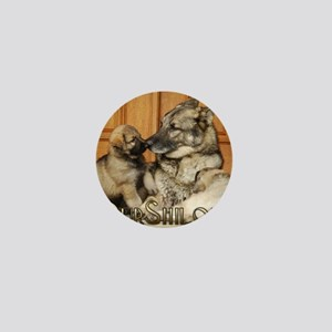 00cover-tuck-pups Mini Button