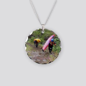 00cover-nwKayak Necklace Circle Charm
