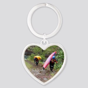 00cover-nwKayak Heart Keychain