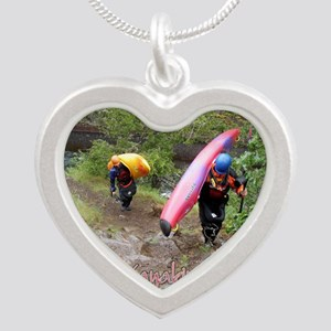 00cover-nwKayak Silver Heart Necklace