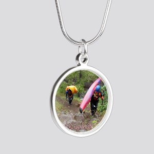 00cover-nwKayak Silver Round Necklace