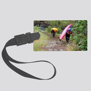 00cover-nwKayak Large Luggage Tag
