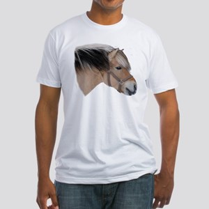 """""""Fjord 2"""" Fitted T-Shirt"""