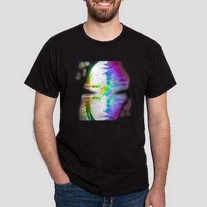DreamGirl Dark T-Shirt