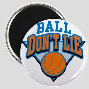 Ball Dont Lie Magnet