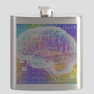 Artificial intelligence Flask