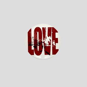 LOVE Design Get The Pix Mini Button