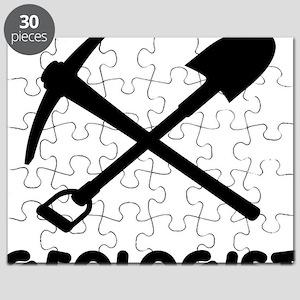 rock8light Puzzle