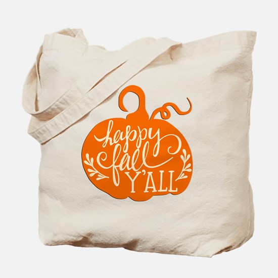 Cool Thanksgiving Tote Bag