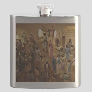 cal_pentecost Flask