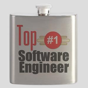 Top Software Engineer  Flask