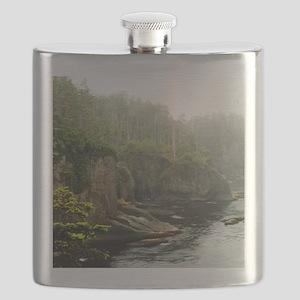 01jan-wildeshots-072512_0353 Flask