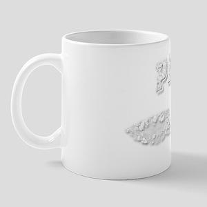 PEDRO ROCKS Mug
