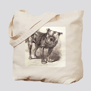 One of the Old School Tote Bag