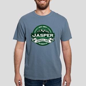 Jasper Fores T-Shirt