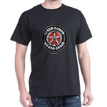 Speed Demon - Racing Rim Dark T-Shirt