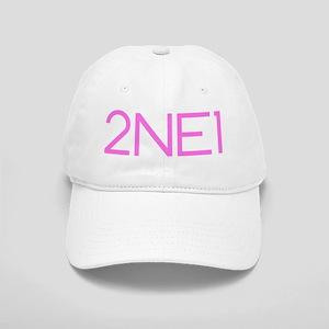 2NE1 Cap