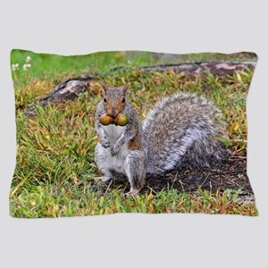 11x17_print Pillow Case