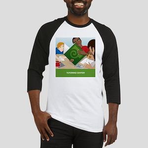 Mousepad Baseball Jersey