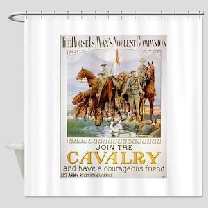 The Horse Mans Noblest Companion - Horst Schreck -