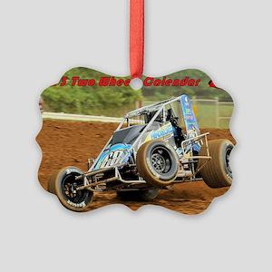 Cover Picture Ornament