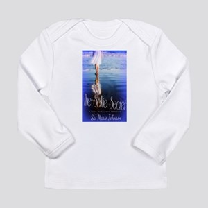 The Selkie Secret Long Sleeve T-Shirt