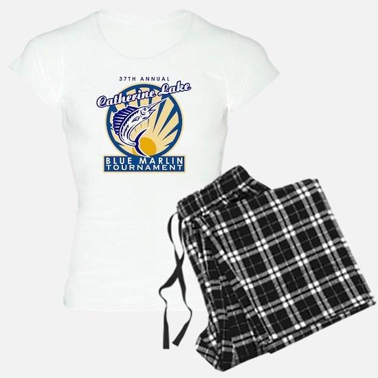 Catherine Lake Pajamas