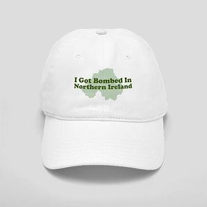 Northern Island Cap