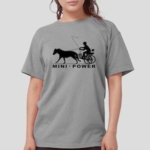 Mini Power T-Shirt