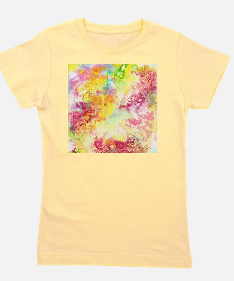 Another Fine Mess 2 Girl's Tee