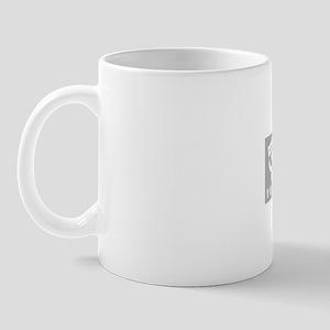 Politician-ABH2 Mug