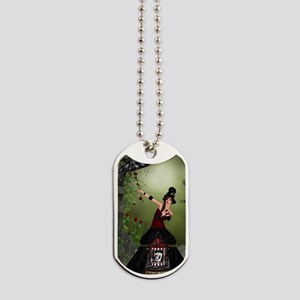 am_iphone5_797_H_F Dog Tags