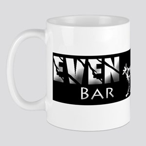 Even Flow Bar and grill Mug