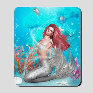 mm_iPad 3 Folio Mousepad