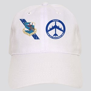B-52 Stratofortress - BUFF Cap
