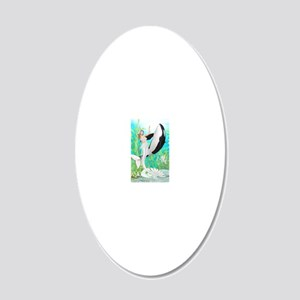 tm_power_bank_678_H_F 20x12 Oval Wall Decal