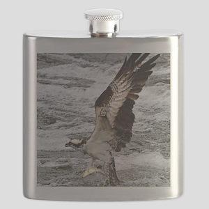 9x12_print 18 Flask