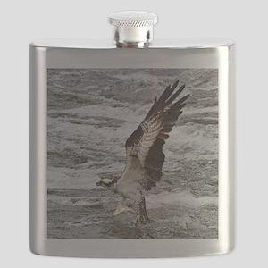 11x11_pillow 21 Flask