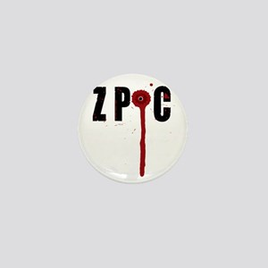 ZPOC Mini Button