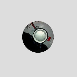 RPM Mini Button