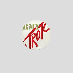 Army JROTC Mini Button