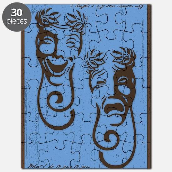 janus-2-LG Puzzle