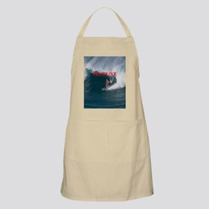My Picture Calander Apron